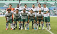 ZACATEPEC ENFRENTARÁ A OAKLAND ROOTS