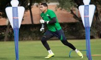 Arranca Pretemporada el Club Atlético Zacatepec